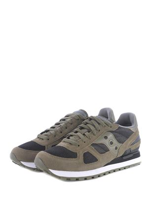 Sneakers uomo Saucony shadow original SAUCONY | 5032245 | 2108655