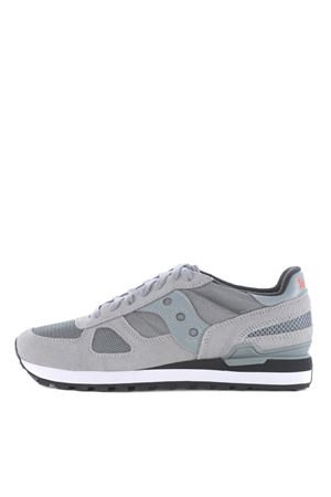 Sneakers uomo Saucony shadow original SAUCONY | 5032245 | 2108656