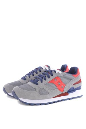 Sneakers uomo Saucony shadow original SAUCONY | 5032245 | 2108661