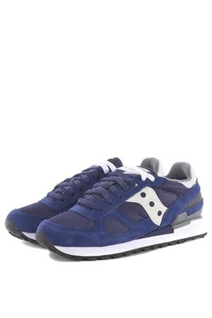 Sneakers uomo Saucony shadow original SAUCONY | 5032245 | 2108668