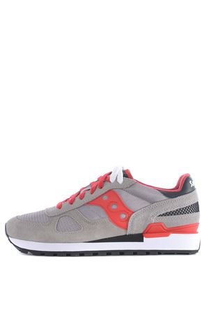 Sneakers uomo Saucony shadow original SAUCONY | 5032245 | 2108669