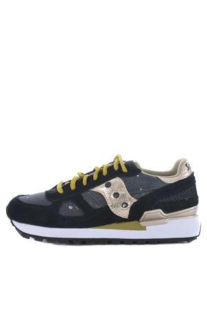 Sneakers donna Saucony shadow original SAUCONY | 5032245 | 6036202
