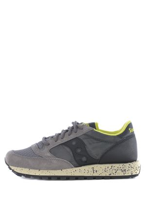 Sneakers Saucony jazz original limited edition SAUCONY | 5032245 | 7036402