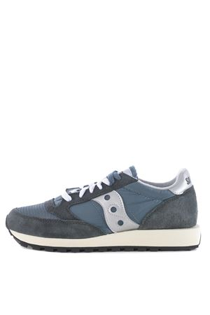 Sneakers uomo Saucony jazz original vintage SAUCONY | 5032245 | 7036804