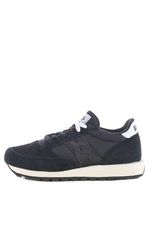 Sneakers uomo Saucony jazz original vintage SAUCONY | 5032245 | 7036809