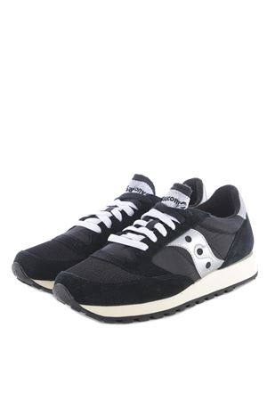 Sneakers uomo Saucony jazz original vintage SAUCONY | 5032245 | 7036810