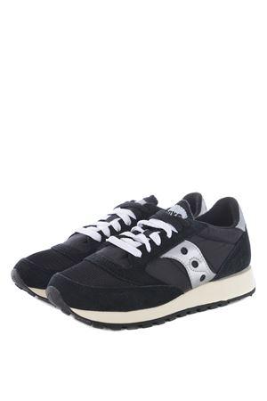 Sneakers donna Saucony jazz original vintage SAUCONY | 5032245 | 70368D10