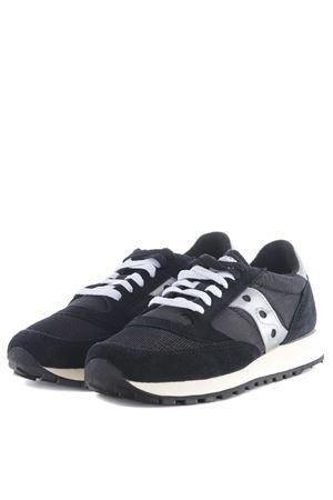 Sneakers uomo Saucony jazz original vintage SAUCONY | 5032245 | 70368U10