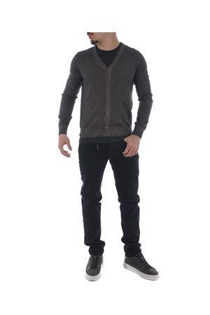 Jeans Siviglia SIVIGLIA | 24 | 22N3S434-9001
