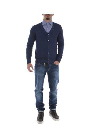 Jeans Siviglia SIVIGLIA | 24 | 22O3S412-6002