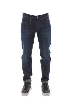 Jeans Siviglia SIVIGLIA | 24 | 23N2S402-6002