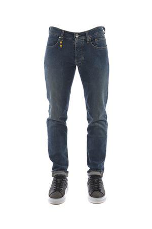 Jeans Siviglia SIVIGLIA | 24 | 23N2S435-6001