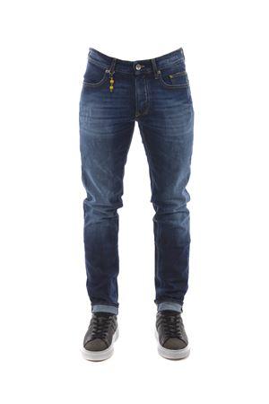 Jeans Siviglia SIVIGLIA | 24 | 23Q2S404-6001