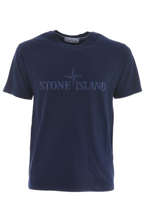 T-shirt Stone Island STONE ISLAND | 8 | 2NS88V0028