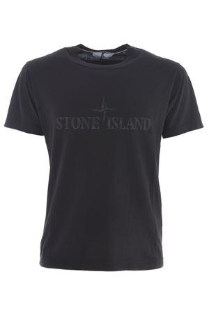 T-shirt Stone Island STONE ISLAND | 8 | 2NS88V0029