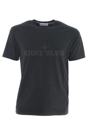 T-shirt Stone Island STONE ISLAND | 8 | 2NS88V0059