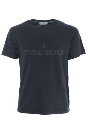T-shirt Stone Island STONE ISLAND | 8 | 2NS88V0065