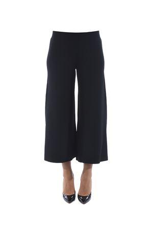 Pantaloni cropped Theory THEORY | 9 | H0616715001