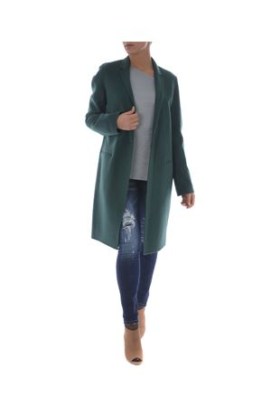 Cappotto Theory THEORY | 17 | H0801405F6W