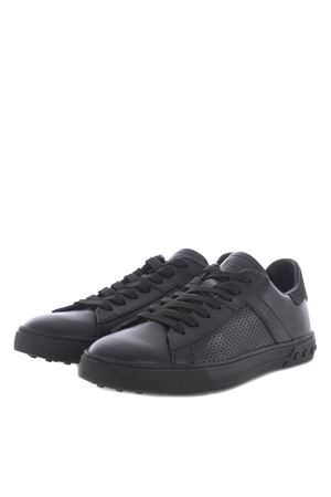 Sneakers uomo Tod\