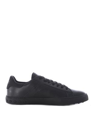 Sneakers TODS | 5032245 | XXM0XY0R090FUXB999