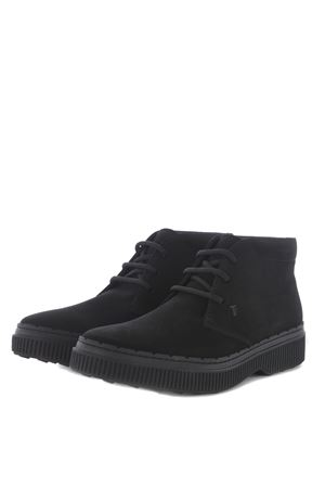 Boots TODS | 12 | XXM39A00D80HSEB999