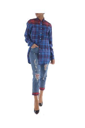 Jeans Tommy Hilfiger x Gigi Hadid lexia TOMMY HILFIGER GIGI HADID | 24 | 20290912
