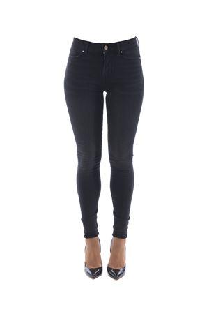 Jeans Tommy Hilfiger x Gigi Hadid TOMMY HILFIGER GIGI HADID | 24 | 20770915