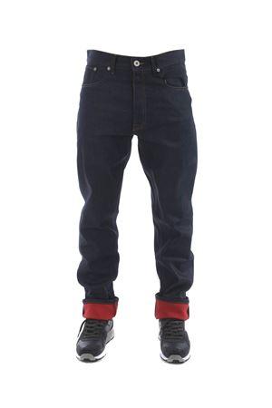 Jeans Hilfiger Edition TOMMY HILFIGER | 24 | 4313492