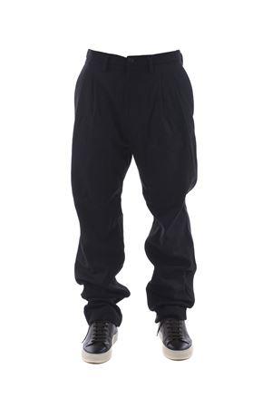 Pantaloni ampi Hilfiger Edition TOMMY HILFIGER   9   4329032