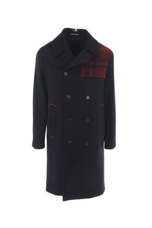 Cappotto lungo Hilfiger Edition TOMMY HILFIGER | 17 | 4545403