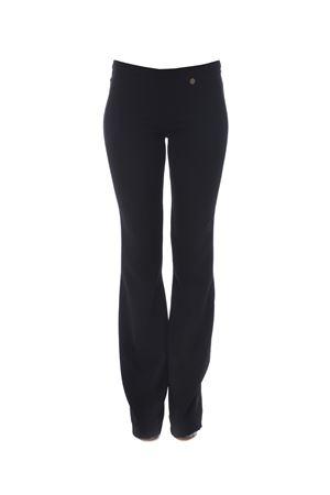 Pantaloni Versace Collection VERSACE COLLECTION | 9 | G34089G601411-G1008