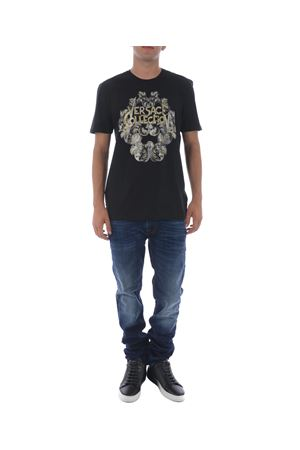 T-shirt Versace Collection VERSACE COLLECTION | 8 | V800683VJ00434-V7008