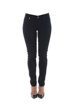 Pantaloni Versace Jeans VERSACE JEANS | 9 | A1HQB0KF64668-899
