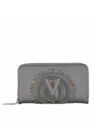 Portafogli Versace Jeans VERSACE JEANS | 63 | E3VQBPQ175463-966