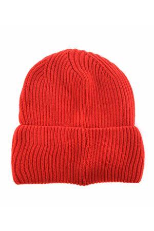 Cappello Versace VERSACE | 26 | ICAP007IK0111-I497