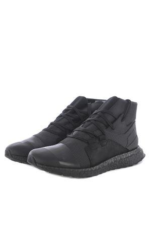 Sneakers uomo Y-3 kozoko run Y-3 | 5032245 | CG3160CBLACK-FTWWHT