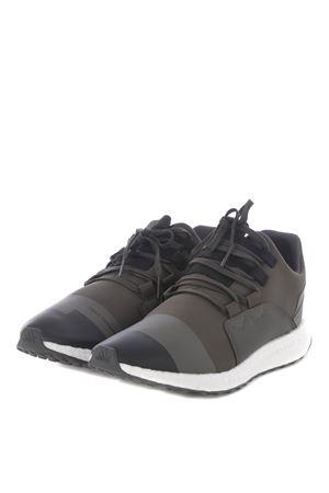 Sneakers uomo Y-3 kozoko low Y-3 | 5032245 | CG3161BLKOLI-CBLACK
