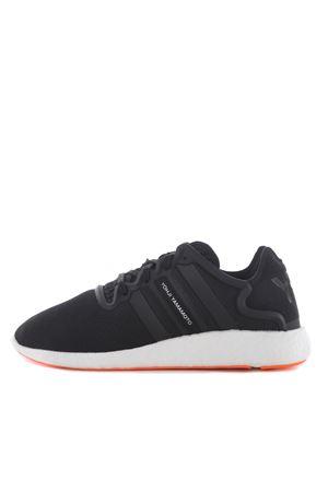 Sneakers uomo Y-3 yohji run Y-3 | 5032245 | CG3212CBLACK-CBLACK