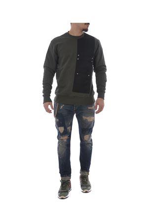 Jeans Yes London YES LONDON | 24 | XJ2731TWIST