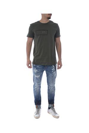 Jeans Yes London YES LONDON | 24 | XJ2733TWIST