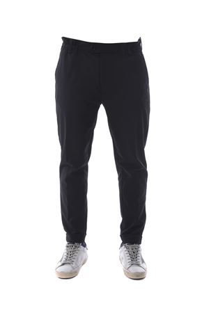 Pantaloni Yes London YES LONDON   9   XP2730NERO