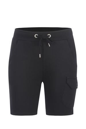 Shorts jogging Alpha Industries Terry ALPHA INDUSTRIES | 30 | 11621403