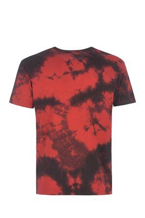 Alpha Industries Batik T-shirt ALPHA INDUSTRIES | 8 | 116517328