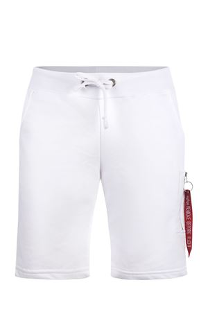 Shorts Alpha Indusrtries ALPHA INDUSTRIES | 30 | 16630109