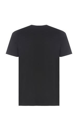 T-shirt Alpha Industries Nasa Reflective in cotone ALPHA INDUSTRIES | 8 | 178501365