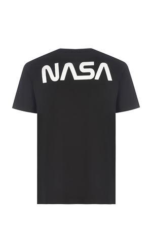 T-shirt Alpha Industries Apollo ALPHA INDUSTRIES | 8 | 19850103