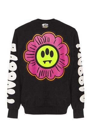 Barrow cotton sweatshirt BARROW | 10000005 | 029132110
