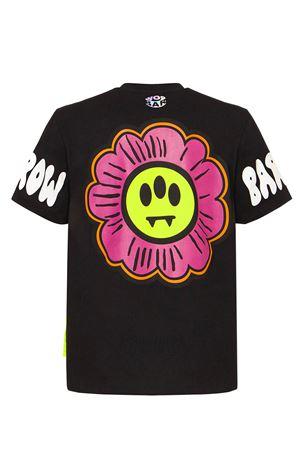 BARROW cotton T-shirt  BARROW | 8 | 029143110
