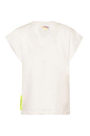 T-shirt Barrow in cotone BARROW | 8 | 029290002
